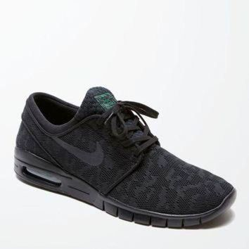 ONETOW Nike SB Stefan Janoski Max Shoes at PacSun.com