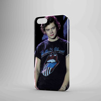 Harry Styles iPhone Case Galaxy Case 3D Case