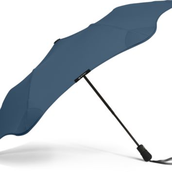 BLUNT - Metro Navy Umbrella