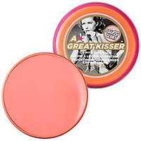 Sephora: Soap & Glory : A Great Kisser™ Lip Moisture Balm : lip-balm-treatments-skincare