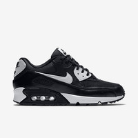The Nike Air Max 90 Essential Women's Shoe.