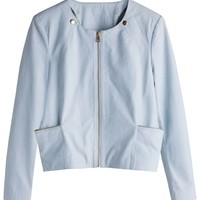 SG Anaiis jacket | All Categories | Weekday.com