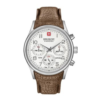 Swiss Military NAVALUS_MULTIFUNCTION_06-4278_04