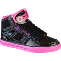 Osiris NYC83 VLC Skate Shoe - Women's