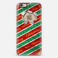 http://www.casetify.com/product/ripped-christmas-wrapping---transparent/iphone6/261