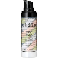 Stila One Step Correct Triple Swirl Helix Primer