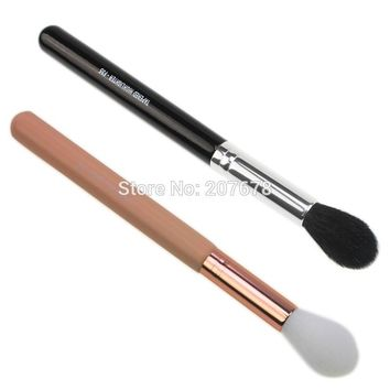 SGM F35 - TAPERED HIGHLIGHTER Makeup Brush Perfect Professional Individual Face Foundation make-up Contour Brush