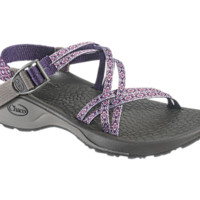 Mobile Site | Updraft EcoTread™ X - Women's - Sandals - J105200 | Chaco