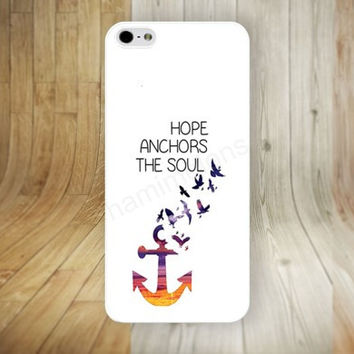 iphone 6 cover,colorful anchor and bird wooden iphone 6 plus,Feather IPhone 4,4s case,color IPhone 5s,vivid IPhone 5c,IPhone 5 case Waterproof 662