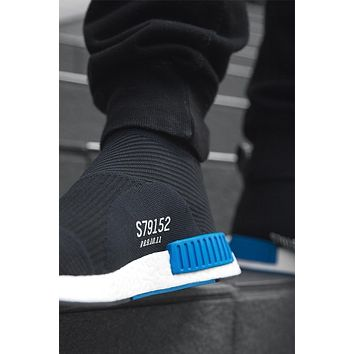 "Adidas NMD ""City Sock PK"""