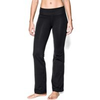 Under Armour Women's UA Perfect Pant - 31.5""