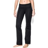 """Under Armour Women's UA Perfect Pant - 31.5"""""""