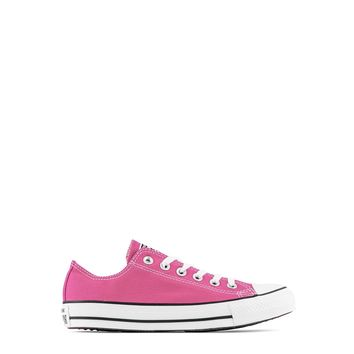 Converse Chuck Taylor All Star Low Top Kids - Pink 3127bd018