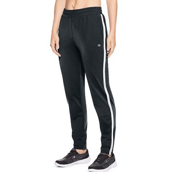 Champion Women's Track Pants