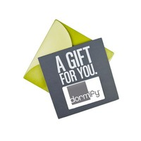Gift Card - $25 Value