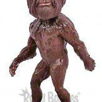 Royal Bobbles Bigfoot Bobblehead - Officially licensed