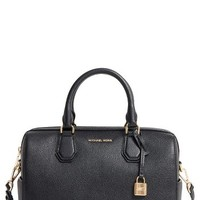 MICHAEL Michael Kors Medium Mercer Duffel Bag | Nordstrom