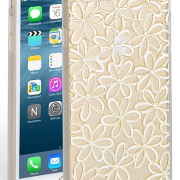 Sonix 'Sweet Pea' iPhone 6 Plus & 6s Plus Case