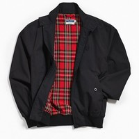 Fred Perry Made In The UK Harrington Jacket | Urban Outfitters