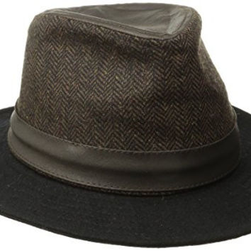 73cfd25077c8c Best Goorin Fedora Products on Wanelo