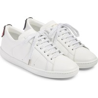 Saint Laurent Court Classic Lips Sneaker (Women) | Nordstrom