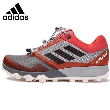 Original New Arrival 2017 Adidas TERREX TRAILMAKER W Women's Hiking Shoes Outdoor Spor