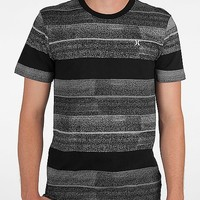 Hurley Garvey T-Shirt