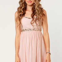 Cute Party Dresses for Juniors, Night & Evening Dresses|Lulus.com - Page 4
