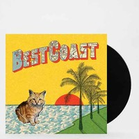 Best Coast - Crazy For You LP+MP3- Assorted One
