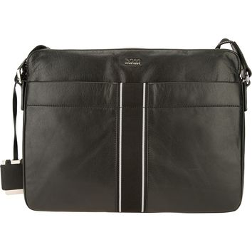 Boss Hugo Boss 'Scarlen Messenger Bag