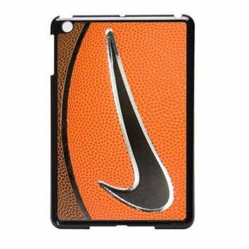 CREYUG7 Nike Basketball Michael Jordan iPad Mini Case
