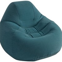 Intex Deluxe Beanless Bag Chair