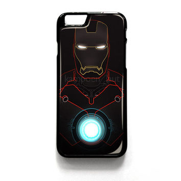Ironman Triathlon for iPhone 4 4S 5 5S 5C 6 6 Plus , iPod Touch 4 5  , Samsung Galaxy S3 S4 S5 Note 3 Note 4 , and HTC One X M7 M8 Case Cover