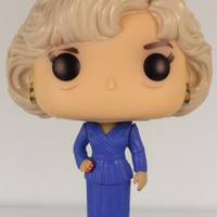 Funko Pop Television, The Golden Girls, Rose #328