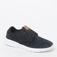Vans 2 Blue Graphite Shoes - Mens Shoes - Blue