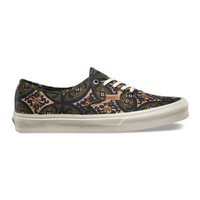 Vans Geometric Authentic CA (olive night)