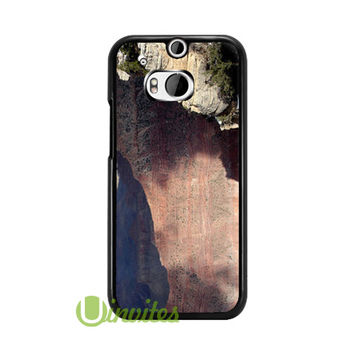 Vintage Grand Canyon Phot  Phone Cases for iPhone 4/4s, 5/5s, 5c, 6, 6 plus, Samsung Galaxy S3, S4, S5, S6, iPod 4, 5, HTC One M7, HTC One M8, HTC One X