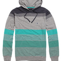 Billabong Stomp Fleece Hoodie at PacSun.com