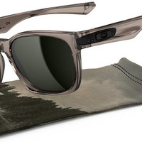 Kolohe Andino Signature Series Garage Rock