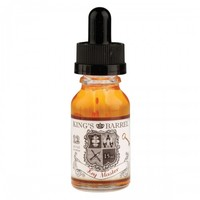 King's Barrel E-Liquid 15ml 12mg – Key Master – My 420 Store |Glass Pipes, Vape's, Rolling Papers