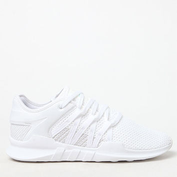 adidas Women's EQT Racing ADV Sneakers at PacSun.com