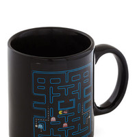 ModCloth Nifty Nerd Pac It Up Mug