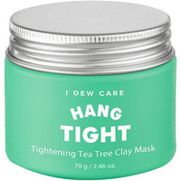 I DEW Care Hang Tightening Mask | Ulta Beauty