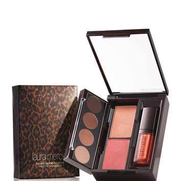 Laura Mercier Limited Edition Going Glam Palette ($85 Value)