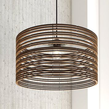 pendant light wood lamp ceiling fixture dining light industrial modern lamp chandelier hanging lamp steampunk lamp wooden lamp ceiling