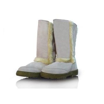 Discount Ugg Boots Sundance II 5325 White For Women 84 84