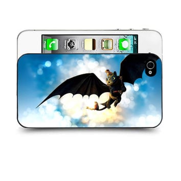 How to Train Your Dragon 2 Hiccup Toothless Valka Cloudjumper Astrid Stormfly Movie0711 phone case iPhone iPod Samsung Sony HTC LG