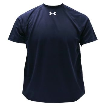 Under Armour UA Team Heatgear Shortsleeve T