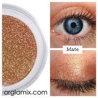 Mate Eyeshadow
