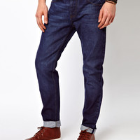 ASOS | ASOS Slim Selvedge Jean at ASOS